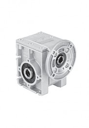 S series square worm gearboxes