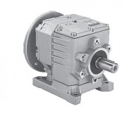 Coaxial Gearboxes