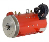 A273 Shunt serie / 12-17KW
